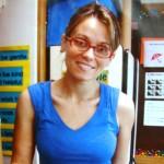 Tatiana Sobral