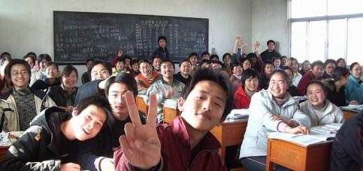 classroom-15593_640
