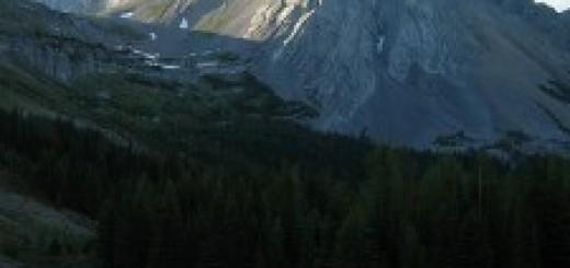 mountain-225x300