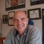 Mark Kulek