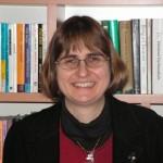 Naomi Epstein