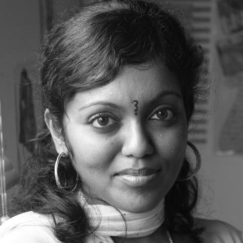 Ratnavathy Ragunathan