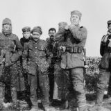christmas-truce-london-news