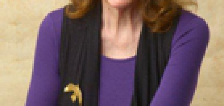 Carolyn Graham