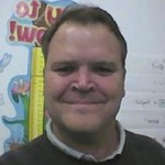 Matthew Spira