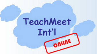 Teach Meet International