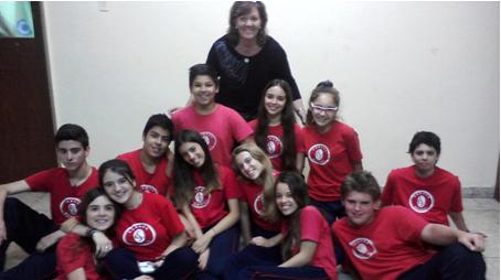 Fabiana Casella_nd Advanced 2013_Argentina
