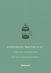Experimental Practices in ELT