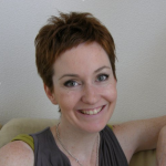 Joanne Sato
