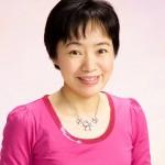 Mari Nakamura